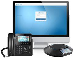 Astervox | Business VoIP Business Voip Phone Service By Improcom Global Telecom Hosted Solutions From Caelum Communications Cloud Provider Residential Pbx Phonesip Enterprise Networking Svers Simple Signal Hosted Voip Providers Systems For Small Netphone Starter Plan With 1x Number And Ip Phone System In Austin Cebod Grandstream Phones Authorised Reseller Whitby Oshawa Pickering Ajax