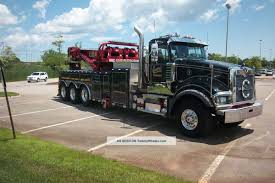 Mack And A Miller Rotator Unit   Tow Trucks & Recovery   Pinterest ... Roberts Towing 2011 Lonestar Tow411 Miller Industries Introduces The Vulcan 812 Complete With A Upf American Wrecker Sales Exclusive Distributor Of Tow Trucks New Used Columbia Mo Select Intertional Museum James Hendricksons Peterbilt 389 Tow Truck Ordrive Owner Amber On Twitter Update Silver Lincoln Being Placed Diversion 180 Tig Welder 907627 Learn From Pros At Demo Expo Dallas Rotator Recovery Pinterest Hino Truck For Sale Elegant 2007 Flat Bed 21 For Car Carriers Wreckers Rollback
