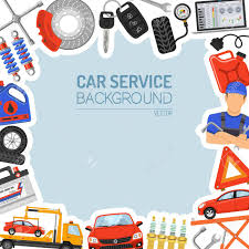 Car Cadre De Service Avec Des Icônes Plates Pour Affiche, Site Web ... Gallery Towing Tow Truck Roadside Assistance Service Convert A Ball Cushioned 5th Wheel To Gooseneck Adapter 12 16 Playmobil City Action Recycling Lawn Mower And Services Heavy Duty Walker Ww20 Fifth Wheel Wrecker Attachment For Sale Sold At Telecommunication Methods Hitch Hook Online Brands Prices Reviews In Simple 10 Diy Home Made Tow Truck Youtube 6000 Lb Portable Winch V Volt Remote Atv Add On Underlifts Underlift Attachments Inside Concept Car Avec Des Icnes Plates Pour Affiche Site Web Also Of Makeastatement Sign Rental Elite