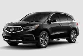 Road-Testing Three New SUVS Back-To-Back - 2018 Acura MDX, Buick ... Loweredrl Acura Rl With Vossen Wheels Carshonda Vossen Used Acura Preowned Luxury Cars Suvs For Sale In Clearwater Rdx Wikipedia 2005 Dodge Ram 1500 Sltlaramie Truck Quad Cab 2016 Chevrolet Silverado 2500hd 4wd Crew 1537 Lt 2017 Mdx Review And Road Test Youtube Roadtesting Three New Suvs Toback 2018 Buick 2019 Suv Pricing Features Ratings Reviews Edmunds Vs Infiniti Qx50 The Best Of Their Brands Theolestcarcom Dealer Mobile Al Joe Bullard Details West K Auto Sales