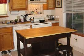 kitchen Wireless Led Under Cabinet Lighting Amazing Kitchen