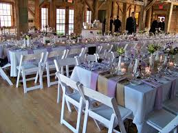 Light Purple Rustic Wedding Decorations Shades Of Lilac