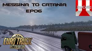 Euro Truck Simulator 2 - EP06 - Messina To Catania - YouTube Euro Truck Simulator 2 130 Volvo Fh4 Mega Mod Dlcs Mods Italy Rebuild Torino Venezia New Gen Scania S730 V8 Essays On Operational Freight Transport Efficiency And 12 Best 301949 Woolley Fuel Vintage Photos Images Pinterest Pictures From The Roads Of Michigan Ohio Black And White Stock Loud Co Posts Facebook Cabina Om 160 Girelli Messina Marco Fiuman Flickr 128 Heavy Haulage Chassis For Daf Xf Champion Bus Inc Home