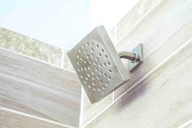 Regrouting Bathroom Tiles Video by Bathroom Floor And Tile Angie U0027s List