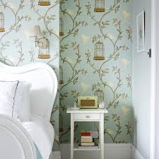 Bedroom Designs Duck Egg Blue And Brown Ideas Play With