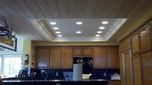 led can light bulbs led ceiling light strips commercial led