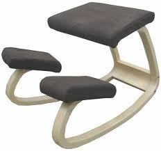swedish kneeling chair uk swedish kneeling chair classic