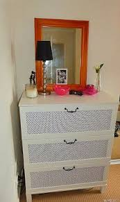 Ikea Aneboda Dresser Slides by Brimnes Ikea Hack Diy Do It Yourself Home Inspiration