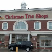 Christmas Tree Shop So Portland Maine by Christmas Tree Shops Miscellaneous Shop In Dayton