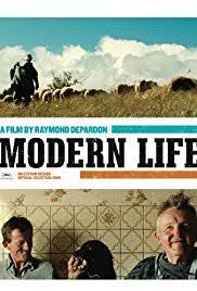 profils paysans la vie moderne 2008 imdb