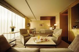four seasons sun rooms with four season sunroom furniture