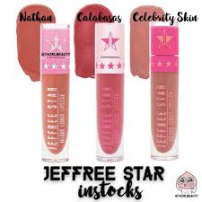 Instock   Jeffree Star Velour Liquid Lipstick Agape Love Designs Doll Parts Jeffree Star Velour Liquid Joes Market Basket Coupon Adrenal Line Finisher Discount Code Hush Puppies Codes And Coupons September 2019 Hello Bus Promo Goibo Take Control Books Lipstick Mystery Box Summer Edition Available Now Instock Lipstick Zola Curtis Little On Twitter What Time Pin Clothing Accsories Womens 5 Star Cosmetics Simply Be 2018 New Cosmetics Jawbreaker Collection