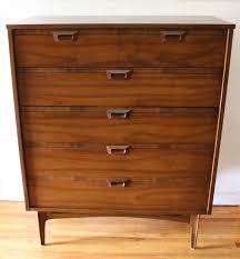 Broyhill Fontana Dresser Dimensions by Vintage Picked Vintage