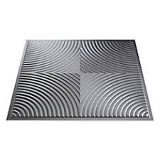 Polystyrene Ceiling Panels Perth by Shop Ceiling Tiles At Homedepot Ca The Home Depot Canada