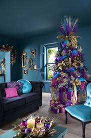 Prelit Christmas Tree That Puts Up Itself by The 25 Best Christmas Tree Prices Ideas On Pinterest Ornament