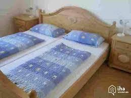 haus mieten für 6 personen mit 2 schlafzimmer