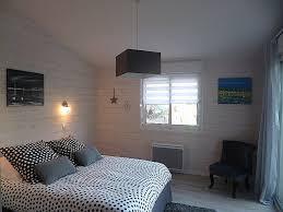 le puy en velay chambre d hote chambre luxury chambre d hote le puy en velay high definition