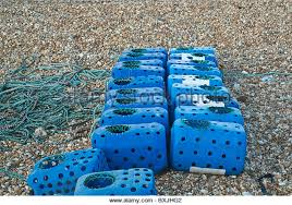 Decorative Lobster Trap Uk by Plastic Lobster Stock Photos U0026 Plastic Lobster Stock Images Alamy
