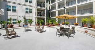 100 St Petersburg Studio Apartments Senior In FL Harbours Edge