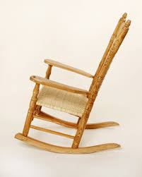 The Brumby Chair Company   Rocking Chair Rocking Chairs On Rock Island Lake Nicaragua Stock Image Chair For Beanbag Fatboy That Get The Most Of Your Outdoor Space With Right Better Homes Gardens Ridgely Slat Back Mahogany Ages Steemit On Chairs Front Porch Are Part Americana Best Rated In Patio Helpful Customer Reviews Replica Grant Featherston Hampton Bay White Wood Chair1200w The Home Depot Gaming Rocker For Gamer In Life Review Geek Chair Fxible Classroom 4 Reasons To Totally Rock Rocking