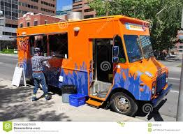 Calgary, Food Fighter Food Truck Editorial Photo - Image Of Meat ... Calgary Bbq Food Truck And Mobile Catering Service Lynnwood Ranch Ukrainian Fine Foods Canada Celebrati Flickr Trucks On Twitter Topdown View Of Pnicontheplaza Can We Have Quieter Please Streetsmn Taste Choosing Urban Say Cheeze Cheese Steaksa Arepa Boss Roaming Hunger The Dumpling Hero Restaurant Alberta 5 Reviews 22 Bandit Burger Dog Father Celebrations Calgary Canada July 27 Vasilis Stock Photo Edit Now 109499642 In Editorial Photography Image