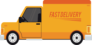 Car Truck Compact Van Transport - Yellow Express Delivery Truck 3050 ... 18 Wheel Truck On The Road With Sunset In Background Large Ups Thor To Partner Batteryelectric Class 6 Delivery Truck Symbol Royalty Free Vector Image Stock Vector Illustration Of Deliver 23113222 Amazon Fresh Delivery 3d Model 1553351 Stockunlimited Mbx 2jpg Matchbox Cars Wiki Fandom Greenlight 164 Mail Ebay Van Package Freight Transport Png Download Orders A Fleet 50 Allectric Trucks Slowly Amazoncom Daron Pullback Toys Games Pickup Vocational Trucks Freightliner