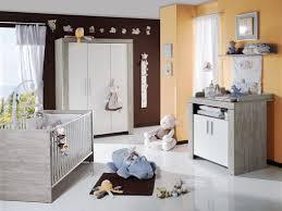 chambre autour de bébé chambre melvin paidi autour de bebe dreux baby enfants