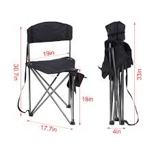 PORTAL Extra Large Quick Folding Tripod Stool With Backrest ... Trail Funky Flamingowatermelon Camping Chairs Available In Rothco Shemagh Tactical Desert Scarf Ak47 Rifle Cleaning Kit Untitled Details About 4584 Black Collapsible Stool Folds To Camp Stools Httplistqoo10sgitemsuplight35lwater Folding Slingshot Advanced Bags Alpcour Stadium Seat Deluxe And 50 Similar Items With Back Pouch Sports Outdoors Buy Chair W Money