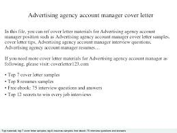 Cover Letter For Recruitment Agency Sample To Employment Letters