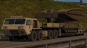 Oshkosh Defense Hemtt A4 [1.6.x] • ATS Mods | American Truck ... Okosh Cporation 1996 S2146 Ready Mix Truck Item Db8618 Sold Oct Still Working Plow Truck 1982 Youtube Family Of Medium Tactical Vehicles Wikipedia Trucking Trucks Pinterest And Classic Support Cporations Headquarters Project Greater 1917 The Dawn The Legacy Stinger Q4 Airport Fire Arff Products
