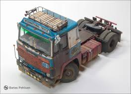 Scania LB 141 Truck Model Kit Heller 1/24 By Barlas Pehlivan ... My First Model Kit Wwwaslanbeharcom Italeri Kits On Twitter Your Scale From Swen Willer Custom Semi Truck Best Resource Dodge Truck Model Kits Dodge Pickup Mpc 125 Factory Sealed Vintage Rare Amt Peterbilt Wrecker T533 Amt Ertl Ford F150 Flareside Truck Model Kit Unbuilt New Models Trucks For Sale Archives Tow Kit Detail And Dioramas Pinterest Rig Kitscars Rigs Garbage Learning Street Vehicles Kids 3d