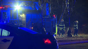 Richmond Mechanic Killed After Car Falls Off Lift   WTVR.com I Found The Creepy Ice Cream Truck Rva Diesel Dodge Ram In Virginia For Sale Used Cars On Buyllsearch Richmond Ford Trucks Restored 1962 Econoline Pickup In Va 21500 2006 Toyota Tacoma Reg Cab 4x4 Lifted Youtube Qotd What Fun Car Under Five Thousand Dollars Would You Buy The Husband Is House Herrsuite Truck Roanoke Cargurus Daily Turismo Comes With A Spare 1992 Nissan Sentra Ser 12500 This Linolnchero Will Let Make Your Mark 3rd Car Your Local Craigslist Used Section Ride For