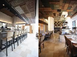 ella dining room bar astonishing uxus designed 17 novicap co
