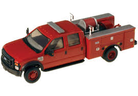 Brush Fire Truck: Ford F-550 XLT DRW Crew Cab | River Point Station 1969 Gmc K20 Brush Fire Truck Low Miles 7200 Pclick 1986 Chevrolet K30 Truck For Sale Sconfirecom Kid Trax Dodge Licensed 12v Ride On On Behance 1960 Jeep Fc150 Interior 2018 Woodward Dream Cruise Forked River M35 Deuce An A Half 6019 Responding To Grass And Trucks Gta V Rescue Mod Responding Youtube Ledwell For Ksffas News Blog Trucks Need In East Alabama Rko Enterprises The Worlds Finest Refighting Foam Attack 1979 Cck 30903 4door 4wd