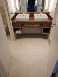 badezimmer design nue gmbh