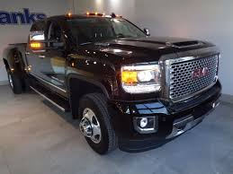 2017 Used GMC Sierra 3500HD 4WD Crew Cab Long Box Denali Duramax ... Gmc Truck W61 370 Heavy Duty Sierra Hd News And Reviews Motor1com Pickups From Upgraded For 2016 Farm Industry Used 2013 2500hd Sale Pricing Features Edmunds 2017 Powerful Diesel Heavy Duty Pickup Trucks 2018 New 3500hd 4wd Crew Cab Long Box At Banks Lighthouse Buick Is A Morton Dealer New Car Allterrain Concept Auto Shows Car Driver Blog Engineers Are Never Satisfied 2015 3500 Beats Ford F350 Ram In Towing