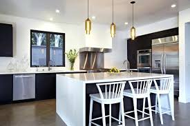 hanging lights for kitchen island medium size of pendant lights