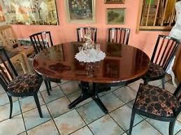 stühle möbel gebraucht kaufen in goldbach ebay kleinanzeigen