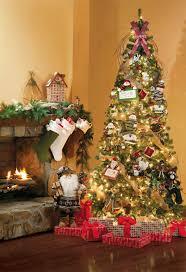 Canaan Fir Christmas Tree Needle Retention by How To Keep A Real Christmas Tree Fresh San Antonio Express News