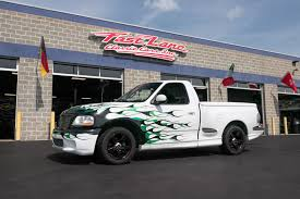 2002 Ford F150 Lightning   Fast Lane Classic Cars Used 2002 Ford F150 Xlt Rwd Truck For Sale Port St Lucie Fl 2nb93695 Lariat Supercrew News Upcoming Cars 20 Ranger Low Miles Ford Ranger Reg Cab 23l Xl At Step Side Pickup T77 Indy 2012 Okchobee 2nc10006 For Sale Fx4 Off Roadext 99k Stk F350 For Nationwide Autotrader Supercrew White Blog Pickup Truck Item J6899 Gmcslam Regular Cab Specs Photos Modification Info