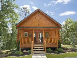 1 Bedroom Cabins In Pigeon Forge Tn by Bedroom Cabin Rentals In Pigeon Forge Gallery Gyleshomes Com