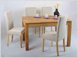 Target Dining Room Chairs by Furnitures Target Dining Room Chairs New Tar Dining Room Chair