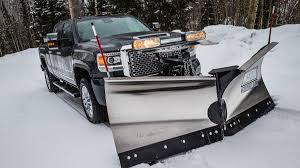 New Car Sales For January 2018: Winners And Losers | Autoweek Used Snow Cone Trailer Ccession In Florida For Sale Plow Truck Spreader Trucks For On Cmialucktradercom Mini Monster Go Kart Playing The Snow Youtube Heavy Duty Top Upcoming Cars 20 Rivian Electric Spied On Late 2019 Fisher Snplows Spreaders Fisher Eeering Vintage Mason Jar Globe It All Started With Paint Plaistow Nh Diesel World Sales Pickup Used Snow Plows For Sale Eastern Surplus Pro Equipment Inc Ice Removal