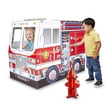 Fire Truck Indoor Playhouse By Melissa & Doug Sound Puzzles Upc 0072076814 Mickey Fire Truck Station Set Upcitemdbcom Kelebihan Melissa Doug Around The Puzzle 736 On Sale And Trucks Ages Etsy 9 Pieces Multi 772003438 Chunky By 3721 Youtube Vehicles Soar Life Products Jigsaw In A Box Pinterest Small Knob Engine Single Replacement Piece Wooden Vehicle Around The Fire Station Sound Puzzle Fdny Shop