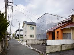100 Suppose Design House In Tousuien Office ArchDaily