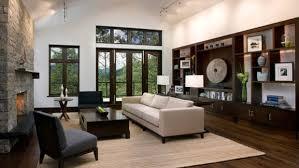 Primitive Living Room Colors by Cascadecrags Com Living Room