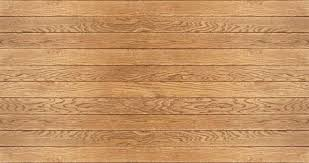 Seamless Wood Floor Gallery Of Amazing Dark Texture