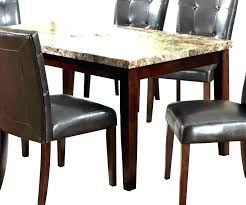 High Top Kitchen Tables Table And Chairs Exciting