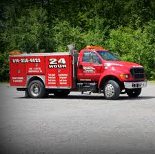 Photo Gallery   Bauer Truck Repair Exit 98 Truck Trailer Tire Repair In Doswell Va 24 Hour Find Darrahs Towing Iowa Cedar Rapids Blaine Miller Hour Road Service 24hour Commercial Roadside Assistance Parker Service Mobile Or Replace And Semi Heavy Duty Recovery Inc Puyallup Wa Road I87 Albany To Canada 24hr All Fleet Amherst Ohio Emergency Or Orlando