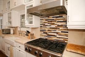Classic Ceramic Tile Staten Island by Cherry Wood Black Lasalle Door Staten Island Kitchen Cabinets